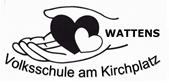 Logo der VS am Kirchplatz